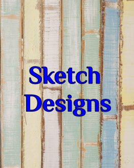 Wispy/Sketch Collection